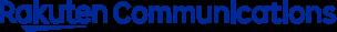 Rakuten Communications Corp.